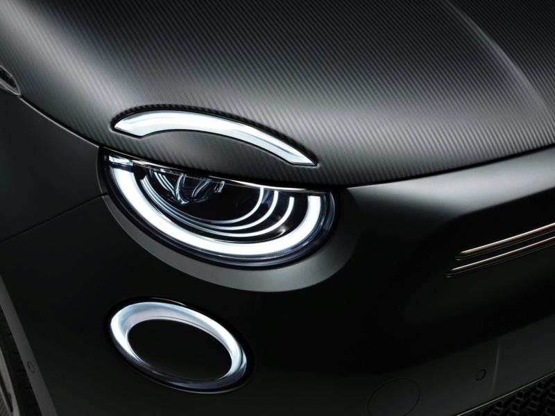 2020 - [Fiat] 500 e - Page 21 B4350610