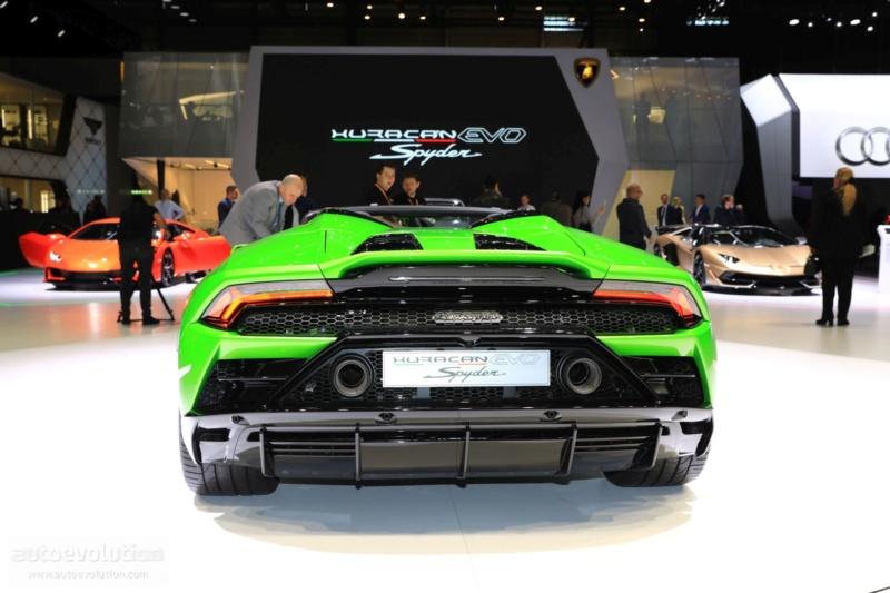 2013 - [Lamborghini] Huracán LP610-4  - Page 12 B4ca2910