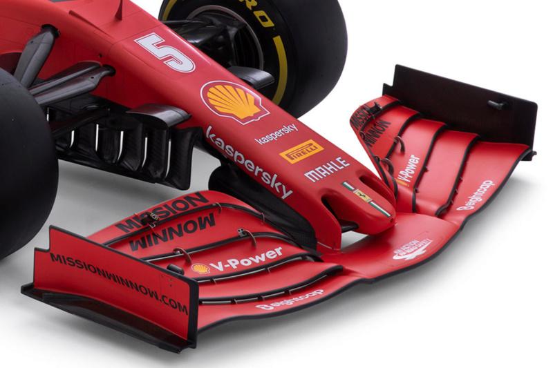 [Sport] Tout sur la Formule 1 - Page 16 B4e86410