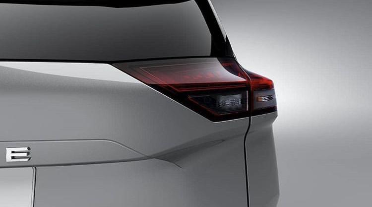 2021 - [Nissan] X-Trail IV / Rogue III - Page 3 B4eb3d10