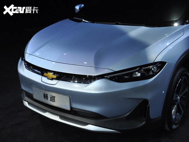 2020 - [Chevrolet] Menlo B4f6fc10