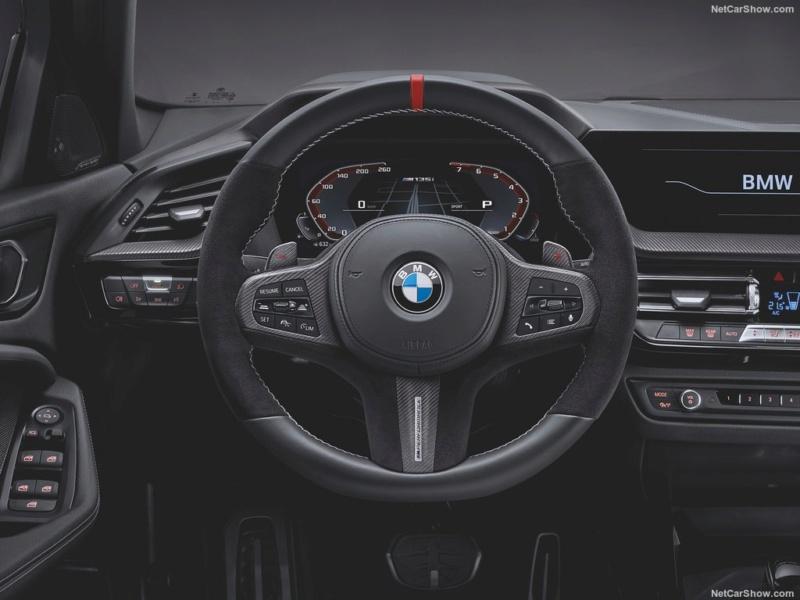 2018 - [BMW] Série 1 III [F40-F41] - Page 19 B511