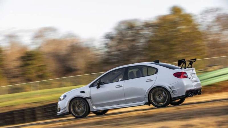 2014 - [Subaru] Impreza WRX/STi  - Page 6 B530eb10