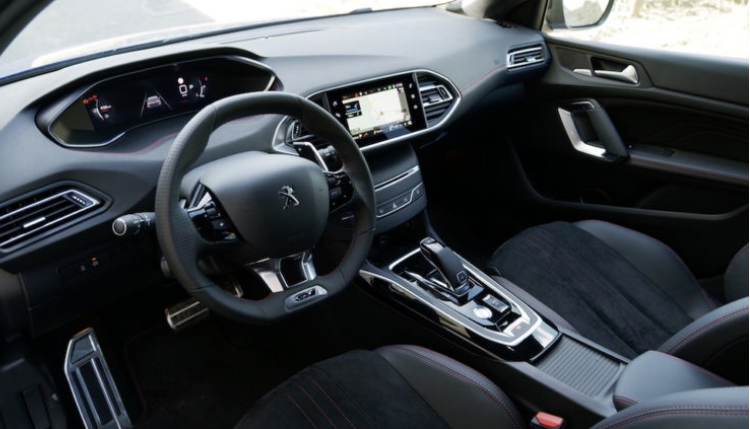2017 - [Peugeot] 308 II Restylée - Page 41 B5614b10