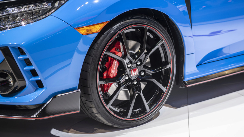 2017 - [Honda] Civic Hatchback [X] - Page 11 B5674c10
