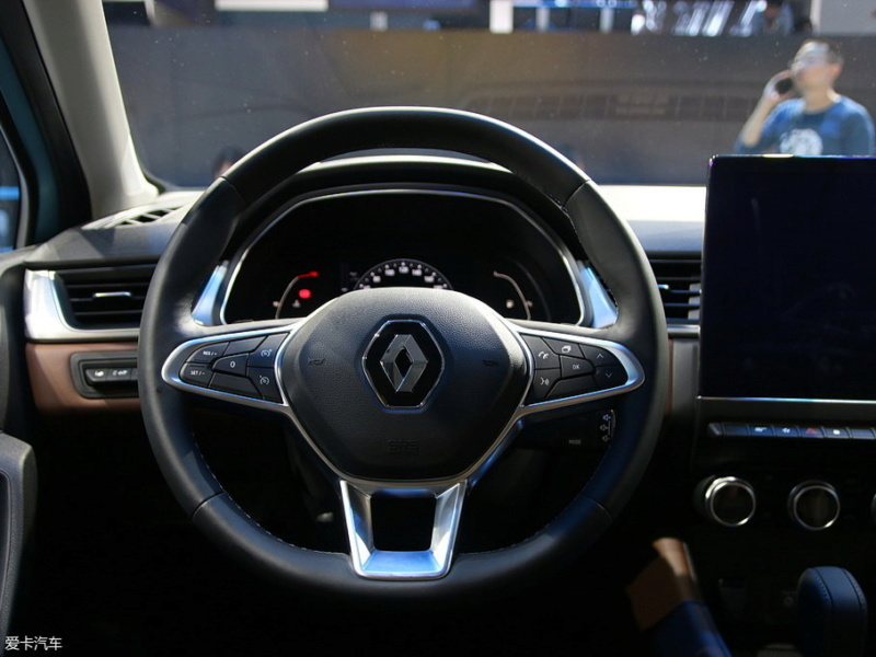 2019 - [Renault]  Captur II [HJB]  - Page 25 B596ec10