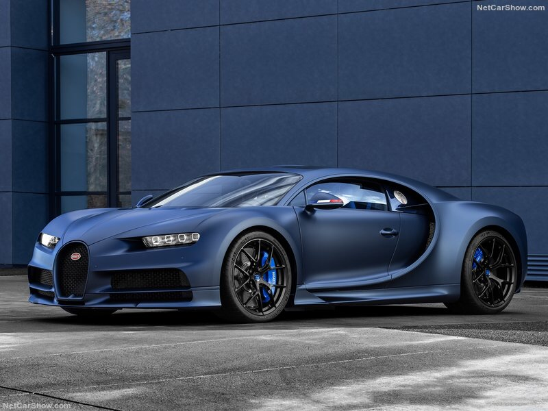 2016 - [Bugatti] Chiron  - Page 19 B5b0d510