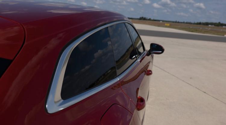 2019 - [Volkswagen] Arteon Shooting Brake - Page 4 B5c3d910
