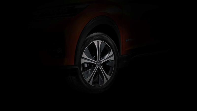 2017 - [Nissan] Kicks - Page 5 B5df6a10