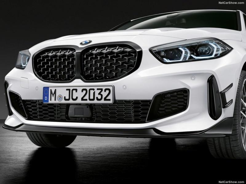 2018 - [BMW] Série 1 III [F40-F41] - Page 19 B611