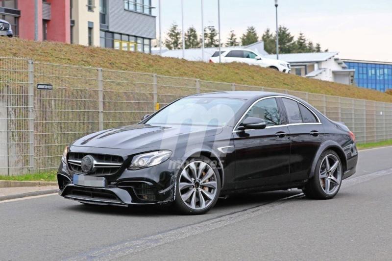 2020 - [Mercedes] SLK IV [R173] B6271c10
