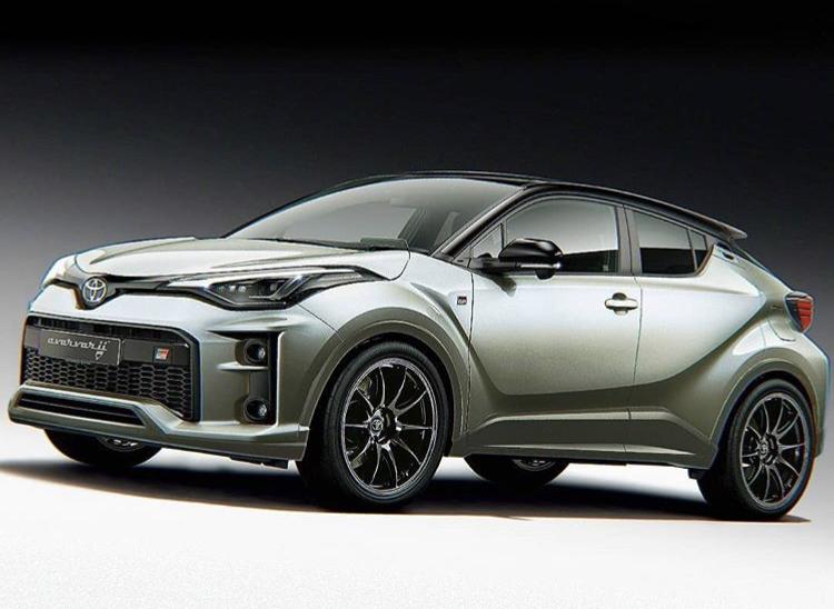2016 - [Toyota] C-HR - Page 11 B6285d10