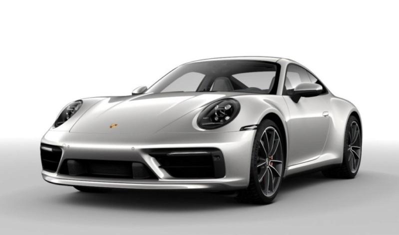 2018 - [Porsche] 911 - Page 13 B6319610