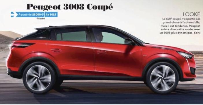 202? - [Peugeot] 4008 II - Page 2 B631f210