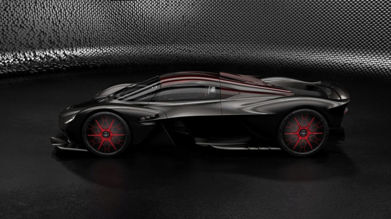 [Actualité] Aston Martin : From Britain with love - Page 5 B638fe10