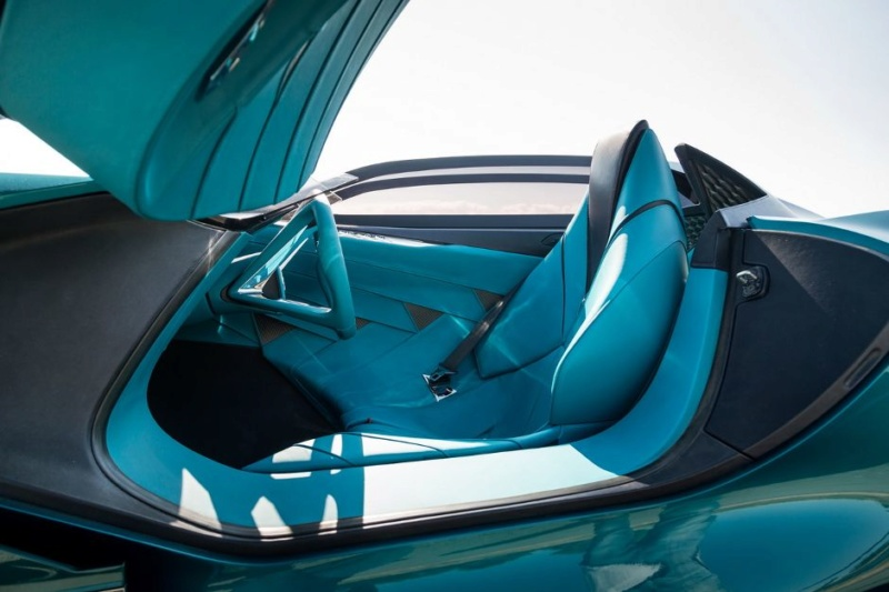 2018 - [DS Automobiles] Concept  - Page 12 B639ee10