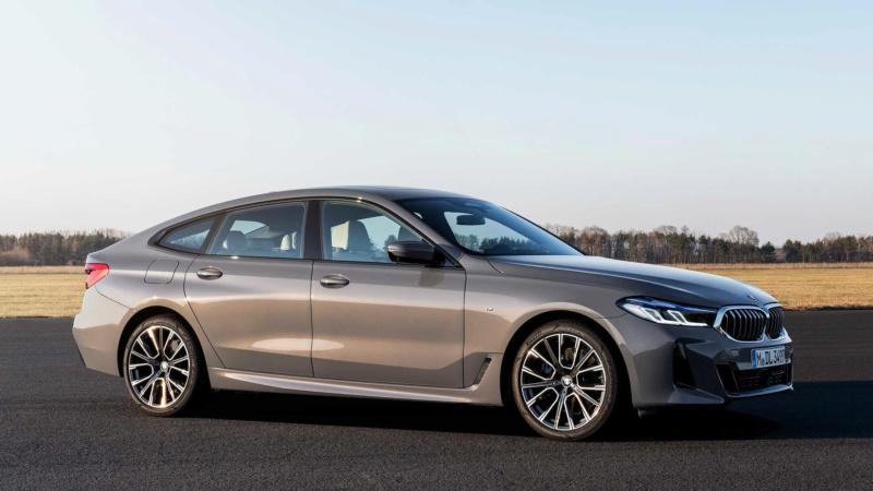 2017 - [BMW] Série 6 GT (G32) - Page 8 B64b9210