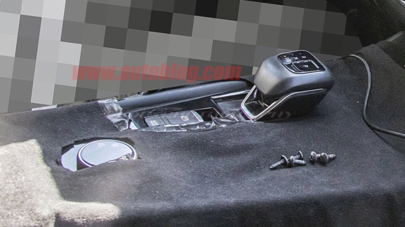 2021 - [Nissan] X-Trail IV / Rogue III - Page 2 B65c4a10
