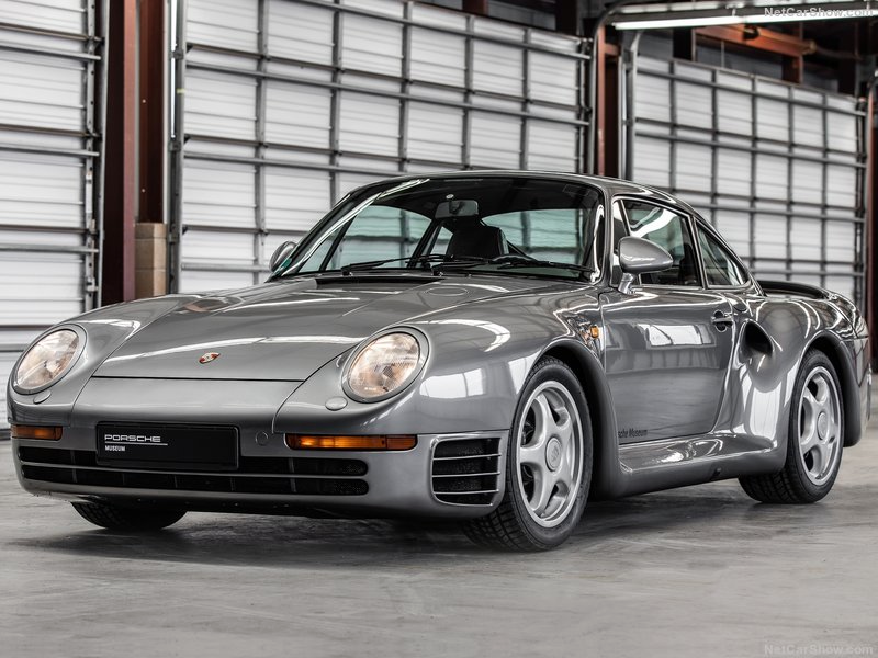 [Actualité] Porsche  - Page 7 B6880510