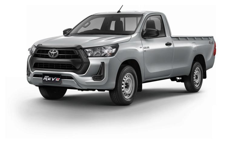 2015 - [Toyota] Hilux - Page 3 B68baf10