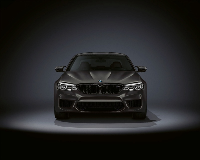 2017 - [BMW] M5 [F90] - Page 5 B6934110