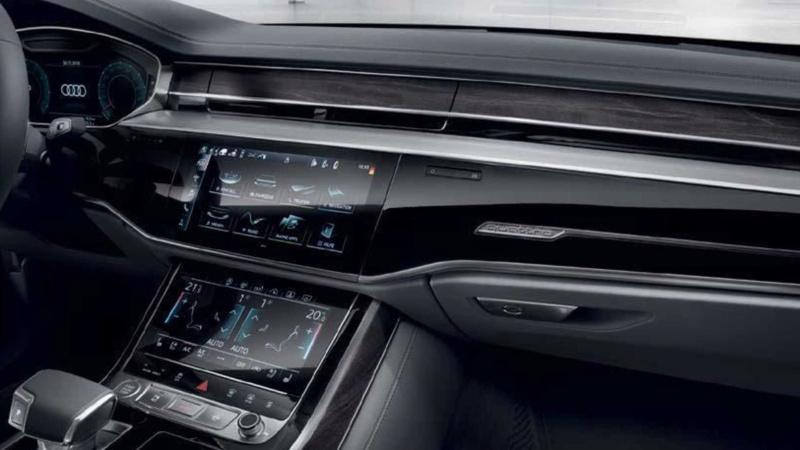 2017 - [Audi] A8 [D5] - Page 13 B69dd410