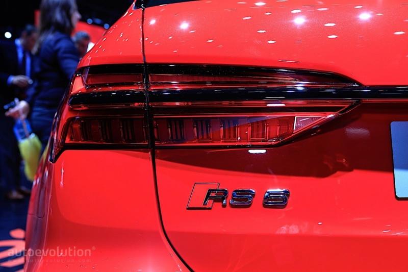 2017 - [Audi] A6 Berline & Avant [C8] - Page 14 B6ab1e10