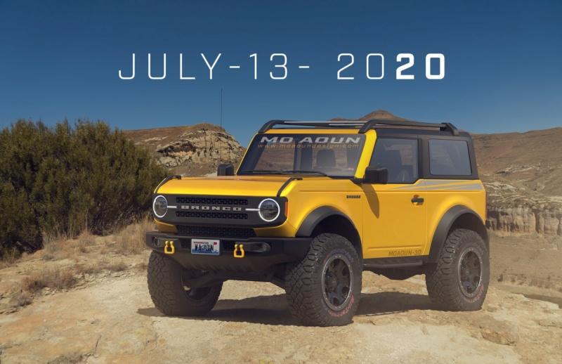 2020 - [Ford] Bronco VI - Page 3 B6b01c10