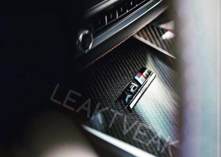 2022 - [BMW] X8 - Page 2 B6c4ee10