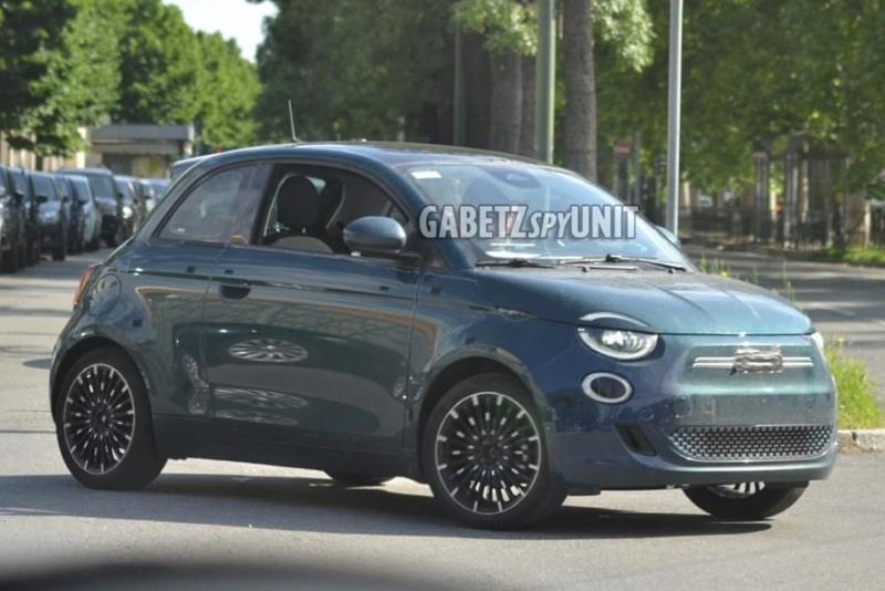 2020 - [Fiat] 500 e - Page 23 B6c89010