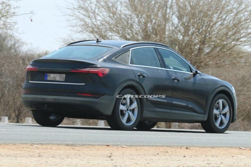 2020 - [Audi] E-Tron Sportback - Page 2 B6feed10