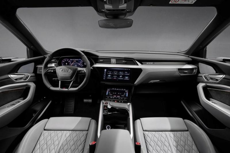 2020 - [Audi] E-Tron Sportback - Page 4 B70cca10