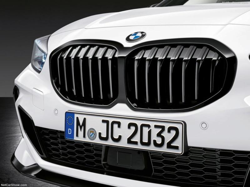 2018 - [BMW] Série 1 III [F40-F41] - Page 19 B710