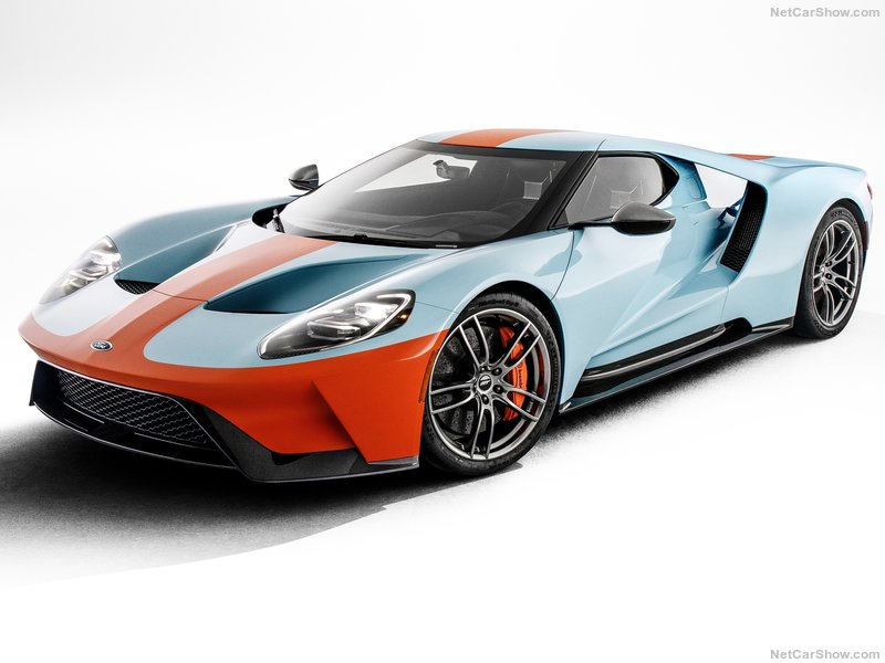 2016 - [Ford] GT  - Page 4 B7218710