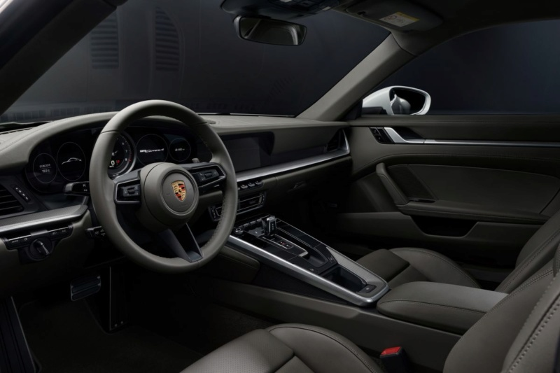 2018 - [Porsche] 911 - Page 16 B7745d10
