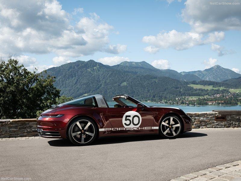 2018 - [Porsche] 911 - Page 20 B7868810