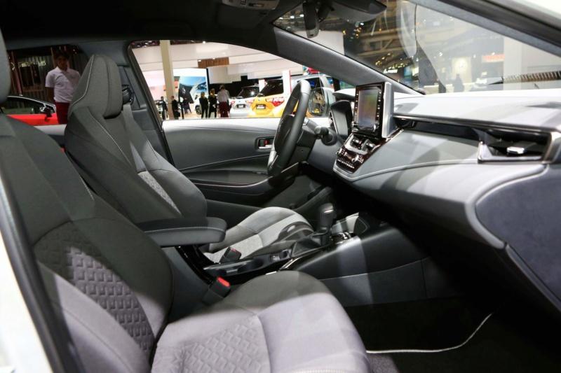 2018 - [Toyota] Corolla 2018 - Page 8 B7a3b110