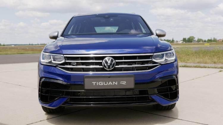 2020 - [Volkswagen] Tiguan II restylé  - Page 3 B7ad1810
