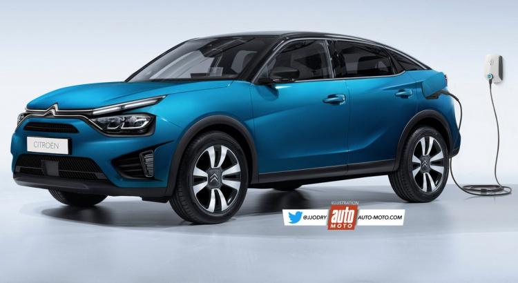 2020 - [Citroën] C4 III [C41] B808a910