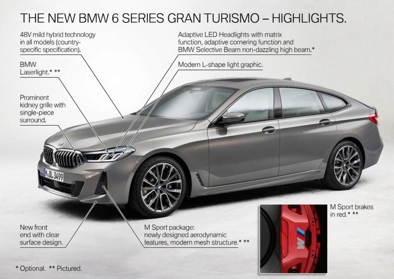 2017 - [BMW] Série 6 GT (G32) - Page 8 B80e1d10