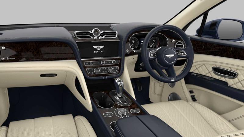 2015 - [Bentley] Bentayga - Page 14 B80e4010