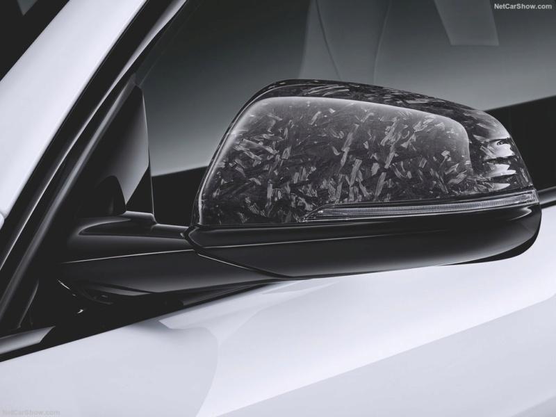 2018 - [BMW] Série 1 III [F40-F41] - Page 19 B810