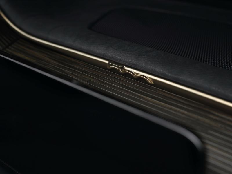 2020 - [Fiat] 500 e - Page 21 B874e410