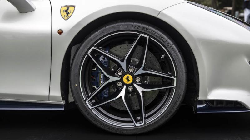2018 - [Ferrari] 488 Pista - Page 7 B895dc10