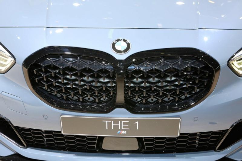 2018 - [BMW] Série 1 III [F40-F41] - Page 27 B8b7c410