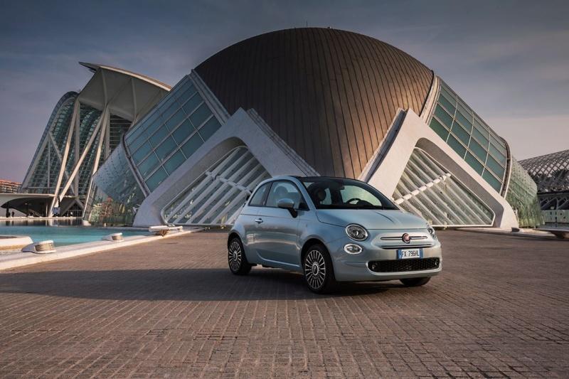 2015 - [Fiat] 500 Restylée - Page 24 B8c37e10
