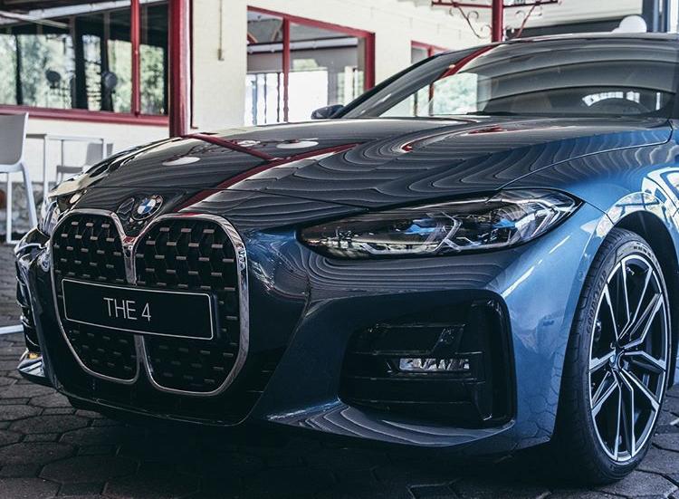 2020 - [BMW] Série 4 Coupé/Cabriolet G23-G22 - Page 14 B8cadb10