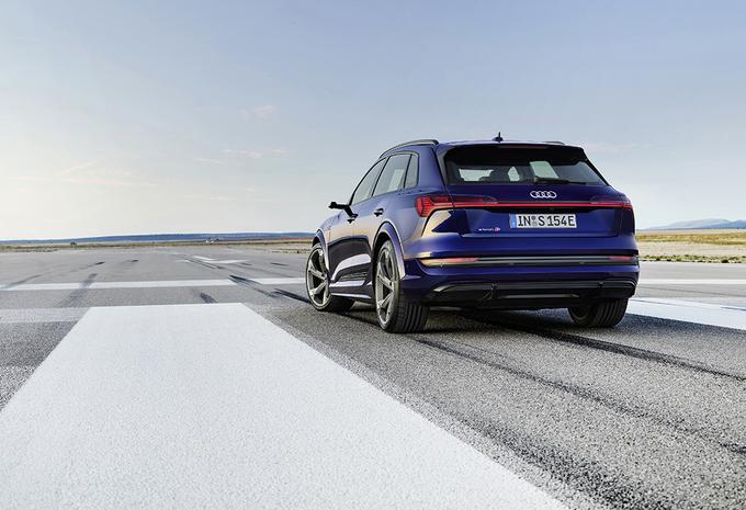 2018 [Audi] E-Tron Quattro - Page 7 B8f6d810