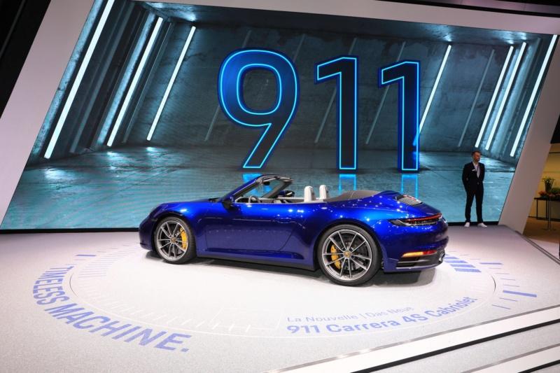 2018 - [Porsche] 911 - Page 15 B9054f10