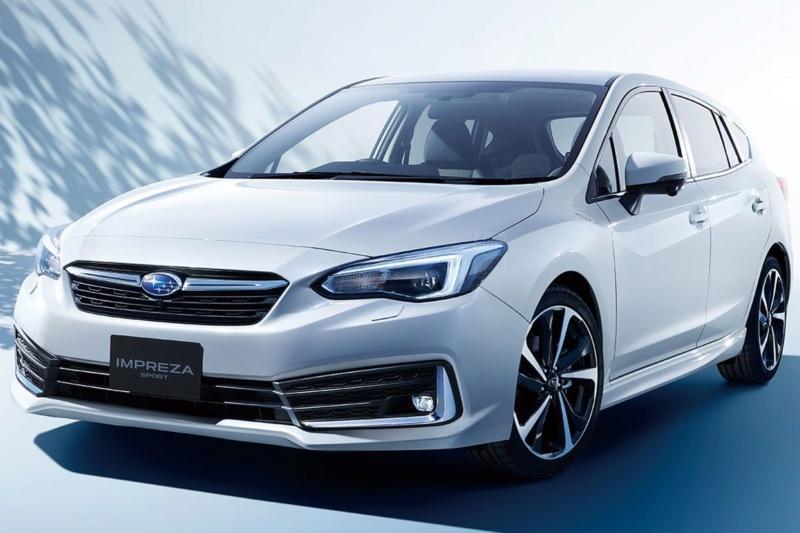 2016 - [Subaru] Impreza - Page 3 B9129110